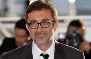 Uluslararası Malatya Film Festivali'nin jüri...
