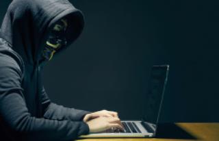 Apple'ın Yeni T2 Güvenlik Çipi, Hackerların...