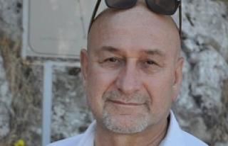 Belgesel sinema yönetmeni Kemal Öner hayatını...