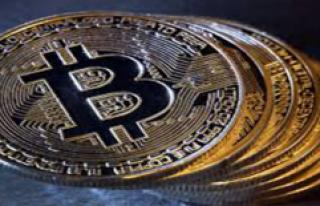 Bir Bitcoin Borsası Hortumlandı, Piyasalar Düşüşe...
