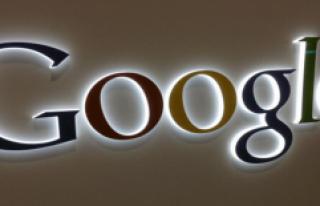 Google Android Uygulamasının Tasarımı Güncellendi