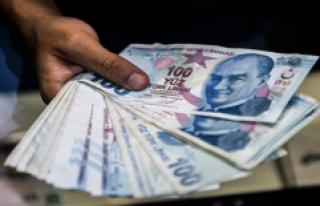 Merkez Bankası 2018 Gıda Enflasyonu Tahmini Yüzde...