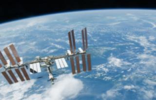 Soyuz Roketi, Yaşanan Kazanın Ardından Aralık...