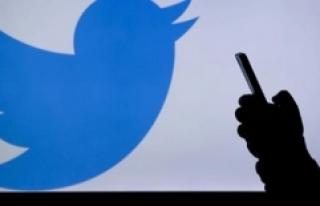 Twitter komplo teorisyeni Jones'un hesaplarını...