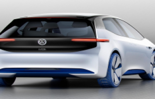 Volkswagen: Tesla'nın Araçları Kadar İyi...