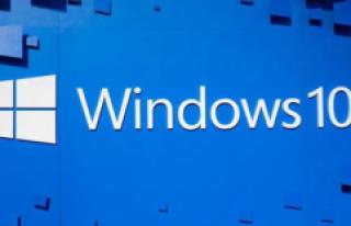 Windows 10'un 'Arama' Özelliğine...