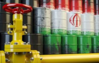 ABD Ambargosunu Delmeye Çalışan İran Petrol Fiyatlarını...