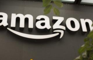 Amazon Türkiye, Ürün Yelpazesine Yeni Bir Kategori...