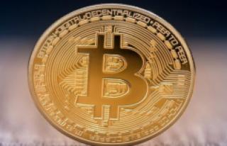 Bitcoin Cinayeti Davasında Ağırlaştırılmış...