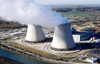 Çin, Yüzen Nükleer Santral Projesini 2021 Yılında...