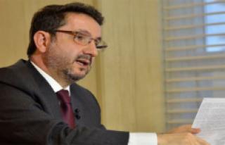 Eksim Yatırım Holding Yönetim Kurulu Başkanı...