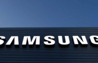 Samsung Telefonlarda Hafıza Kartları Dahili Depolama...
