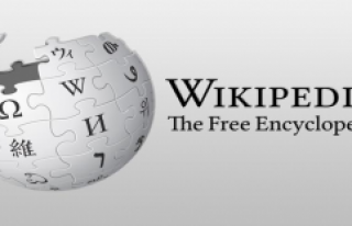 Ulaştırma Bakanı'ndan Wikipedia ile İlgili...