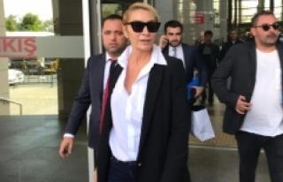 Ahmet Kural'ın Avukatından Şikayetçi Olan...