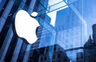 Apple Ses Uygulamaları Tasarımı Yapan Pullstring'i...