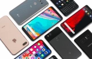 Asyalı Canavar Geliyor: Xiaomi Mi 9, Benchmark Skoru...