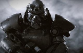 Bethesda, Fallout 76'yı 900 Saat Oynayan Oyuncuyu...