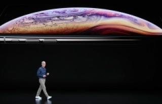 Bomba İddia: Apple, iPhone'lardan Daha Çok Satacak...