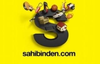 Bomba İddia: Sahibinden.com'a 4.8 Milyar Dolarlık...