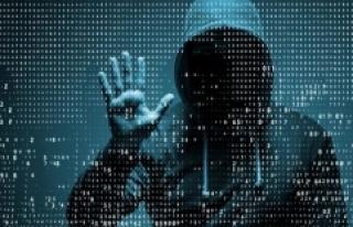 BTK, Siber Saldırılara Karşı Yol Haritasını...