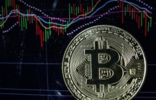 Dünyada İlk Kez Klasik Bankalardan Biri Bitcoin...