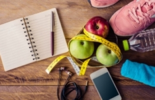 Düzenli egzersiz yapmanın faydaları nelerdir?