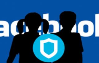 Facebook, Casuslukla Suçlanan VPN Hizmeti Onavo'yu...