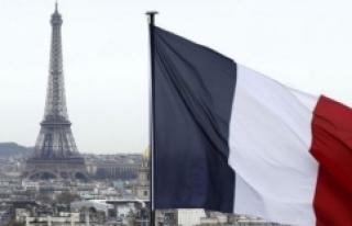Fransa'da Anne ve Baba Tabiri, 'Ebeveyn...