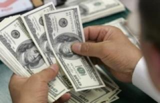 Girişimci Yatırım Fonu 212, Türkiye'ye Milyonlarca...