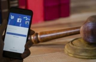 İngiltere'de sosyal medyaya yasal düzenleme...