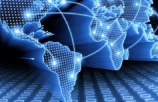 IP TV Gibi Teknolojiler Neden Yasa Dışı, Kullananlara...