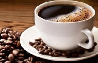 Kafeinsiz Güne Başlayamayanlara: Kafein, Vücudumuzdaki...