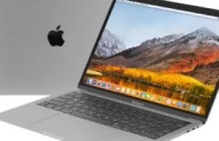 Kuo, Apple'ın 2019 Yılında Tanıtacağı Tüm...