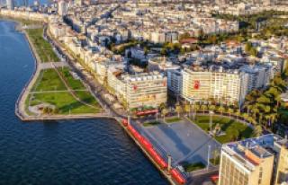 Metro İçin İstanbul ve Ankara'ya Milyarlarca...