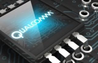 Qualcomm, Düşük Segmentli Telefonlar İçin Yonga...