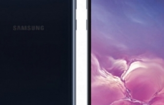 Samsung Galaxy S10'un Kamerası Hakkında Yepyeni...