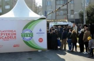 Tanzim Satışlar, EPttAVM ile Artık İnternet Üzerinden...