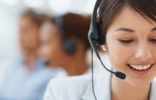 Telefon Bankacılığında Yeni Dönem: Dolandırıcılıkları...