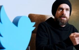 Twitter CEO'su Jack Dorsey: Her Şeyi Berbat Ettim,...