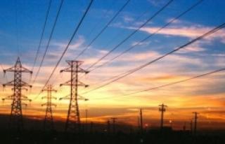 Yerli kaynaklardan enerji üretimi rekor kırıldı