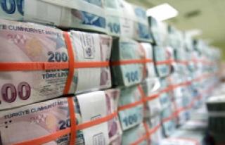 SPK'dan Yatırım Fonlarına İlişkin Düzenleme:...