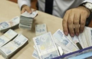 Vergi kaçıranları ihbar edenlere 6,4 milyon liralık...