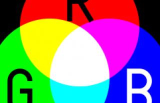 Bilim İnsanları Cevapladı: Gelecekte Yeni Renkler...
