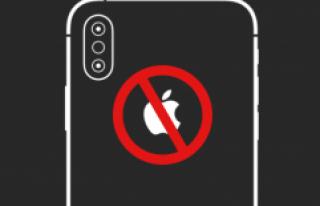 Çin'de Yeni Bir Apple Boykot Kampanyası Başlatıldı
