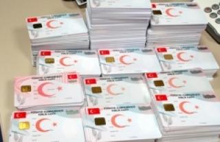 Ehliyet, Kimlik ve Pasaportta Artık Randevu Günü...