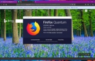 Firefox'un Yeni Sürümü Firefox 67, Yeni Özellikleriyle...