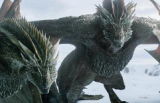 Game of Thrones'ta 'Bari Birini Cevaplasaydınız'...