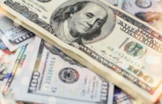 Merkez Bankasının Faiz Hamlesi Sonrası Dolar Kuru...