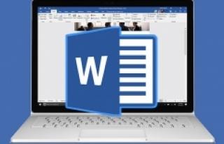Microsoft, Word'e 'Ideas' Adında Yapay Zekâ...