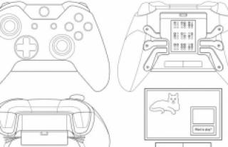 Microsoft, Xbox İçin Görme Engellilerin İşini...